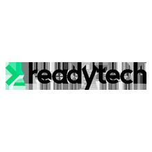 readytech-logo