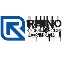 rhino-commerial