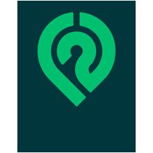 right2drive-logo