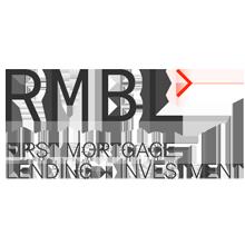 rmbl-logos