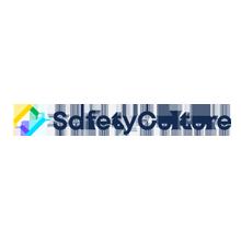 safteyculture-logos