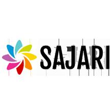 sajari-logo