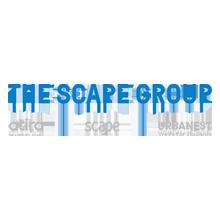 scape-logos