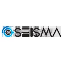 seisma-logo