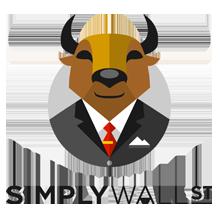 simlywallst-logo