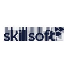 skillsoft-logos