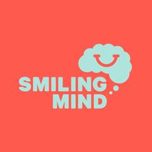 smilingmind-logo