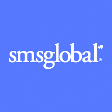 smsglobal-logo