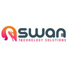 swantech-logos