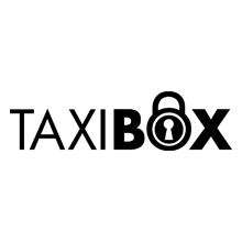 taxibox-logo-v2