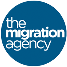 themigrationagency-logo