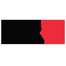 theredfoxgroup-logo