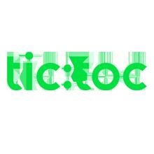 tic:toc