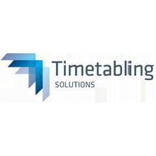 timetabling-logos