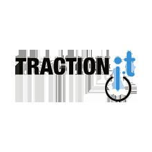 tractionit-logo