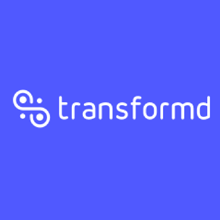 transformd-logo