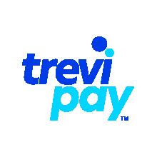 trevi pay