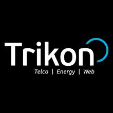 Trikon