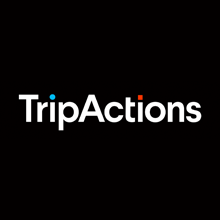 tripaction-logo