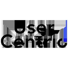 usercentric-logos