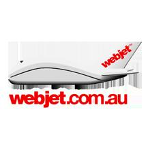 webjet-logo