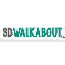 3dwalkabout-logos