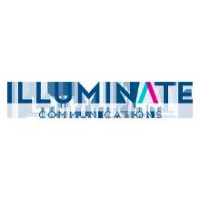 Illuminate-logos