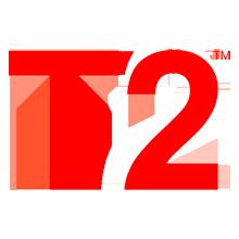 T20-logos