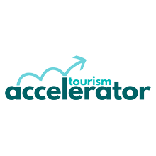accelerator-logos
