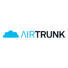 airtrunk-logo