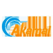 akamai-logos