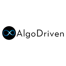algodriven-logos