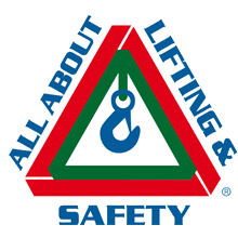 allaboutlifting-logos