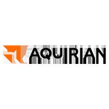 aqurian-logos