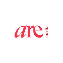 aremedia-logos