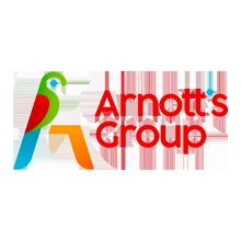 arnotts-logos