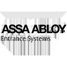 assable-logos