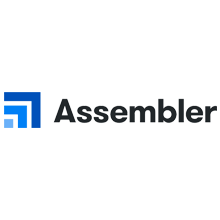 assembler-logos