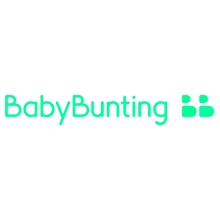 baby-bunting