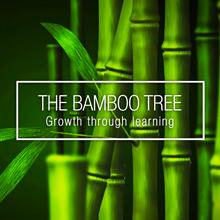 bamboogroup=logos