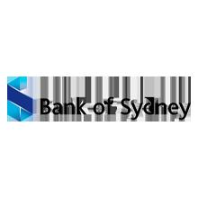 bankofsyd-logos