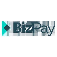 bizpay-logos