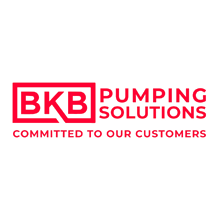 bkb-plumbing-logo