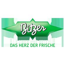 blitzer-logos