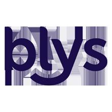 blys-logo