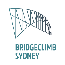 bridgeclimbsydney-logo