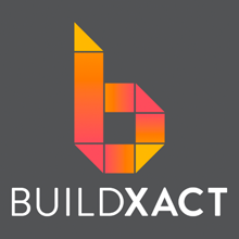 buildactx-logos