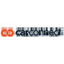 carconnect-logos