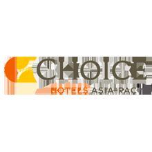 choice-logos