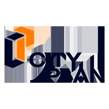 cityplan-logo